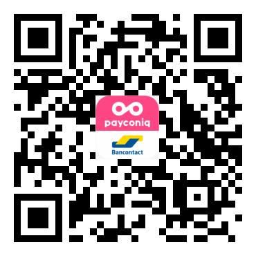 payconiq_code